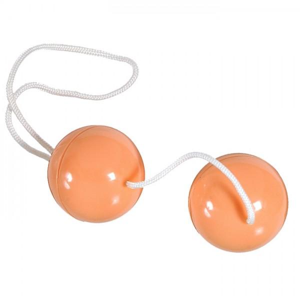 Duoballs Soft